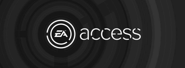 Sony passed on EA Access, says EA's new streaming service is not good value