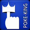 Poke-King Pro for Facebook