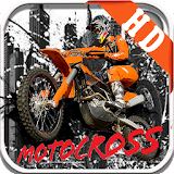 Download moto race free HD for android