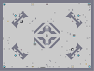 Thumbnail of the map 'Concealment'