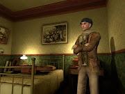 Sherlock Holmes vs. Arsene Lupin