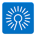 App True Key™ by Intel Security APK for Kindle