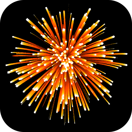 Fireworks Arcade file APK Free for PC, smart TV Download