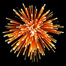Fireworks Arcade file APK Free for PC, smart TV Download
