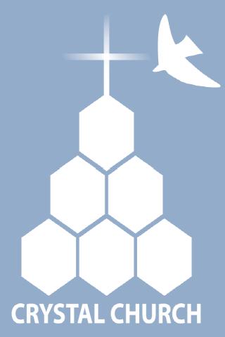 수정교회 의정부