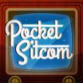 Pocket Sitcom APK for Ubuntu