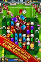 Screenshot of Timeless Gems