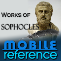 Works of Sophocles icon