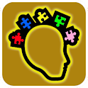 Psychology Terms Dictionary icon