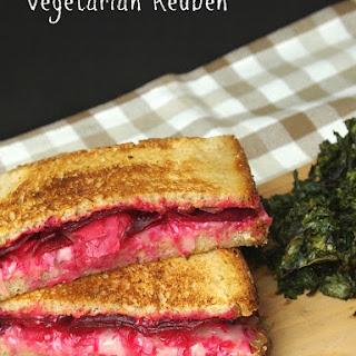 Kosher Sandwiches Recipes