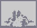 Thumbnail of the map 'Showbiz'