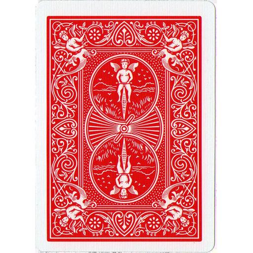 Magic card in mobile 娛樂 App LOGO-硬是要APP