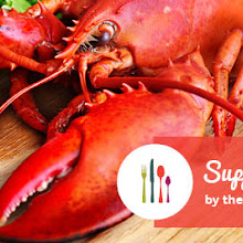 Lobster Supper Club