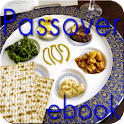 Passover InstEbook icon