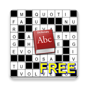 French Words Puzzle Game Free