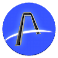Artemis Spaceship Bridge Sim For PC (Windows And Mac)
