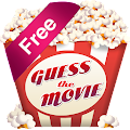 Game Guess The Movie ® apk for kindle fire