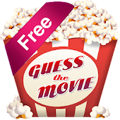 Guess The Movie ® APK Descargar
