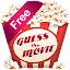 Download Android Game Guess The Movie ® for Samsung