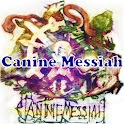 EBook - Canine Messiah icon