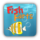 FishFarts icon