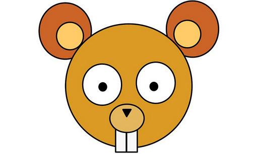 免費下載娛樂APP|談到對於兒童的花栗鼠 app開箱文|APP開箱王