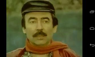 Screenshot of HD Yeşilçam Türk Filmleri izle