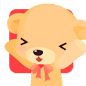 熊卓字! icon