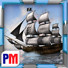 Pirates Plunder Slots icon