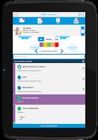 Screenshot of esemtia