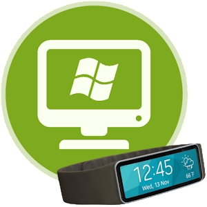 how to develop an app for gear fit 2