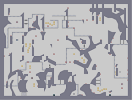 Thumbnail of the map 'Mad.'