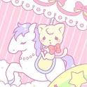 FancyCarousel Animal Cute icon