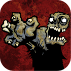 Choice of Zombies icon