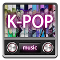 App K-POP Music APK for Windows Phone