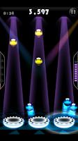 Screenshot of Touch Music (ACG) Japan