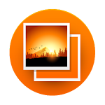 Photo Sticker APK Image