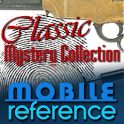 Classic Mystery Collection icon