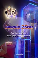 Screenshot of Jewels 2Star