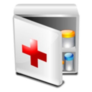 Download First Aid Kit APK