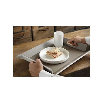 Acheter plateau transformable en set de table free form - Set de table definition ...