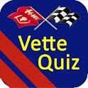 Vette Quiz icon