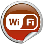Download Break into Wifi (PRANK) APK to PC