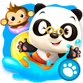 Dr. Panda's Swimming Pool APK for Kindle Fire