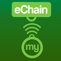 MyEchain Loyalty Card App icon