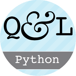 Quiz&Learn Python For PC