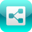 ShareTextPicker icon