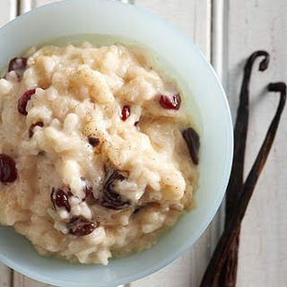 Old Fashioned Rice Pudding With Evaporated Milk Recipes