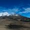 Panorama_Iztalogo.jpg