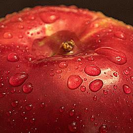 by Andrew Piekut - Food & Drink Fruits & Vegetables